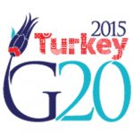 G20-turkey-gcel-b20-policy-recommendations-digital-economy