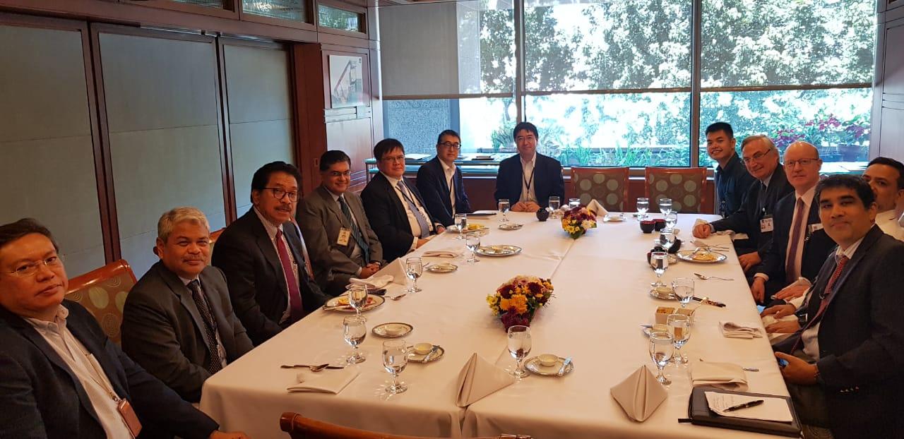 Asian Development Bank Embraces Digitization to Drive Economic Growth GCEL Digital Economy pic 2