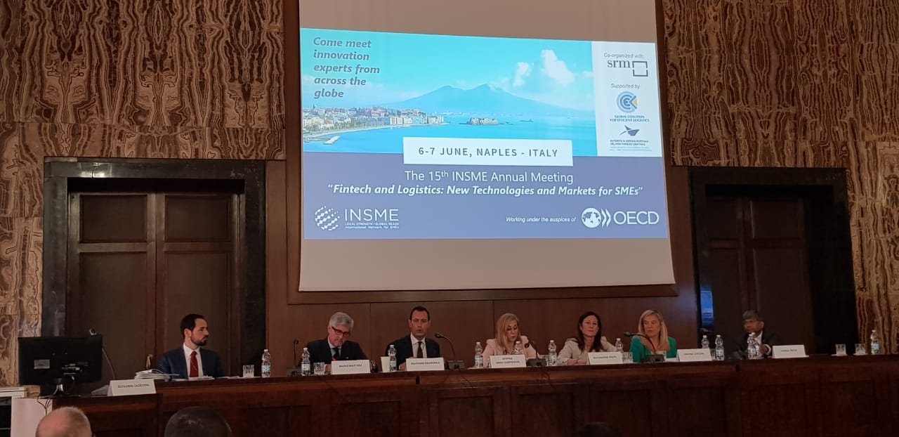 INSME-Annual-Meeting-Naples-Italy-Gcel-Digital-Economy-pic-3
