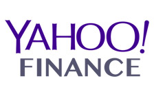 yahoo-finance-gcel-press-digital-economy