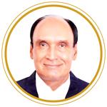Ambassador-Hemant-Krishan-Singh-gcel-digital-economy-India