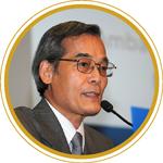 Ambassador-Masahiko-Horie-Japan-gcel-digital-economy
