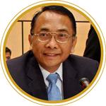 Dr-Makarim-Wibisono-Ambassador-to-UN-Indonesia-gcel-digital-economy