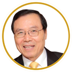 Dr.-Choong-Young-Ahn-South-Korea-gcel-digital-economy