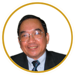 Dr.-Filemon-A.-Uriarte-Philippines-gcel-digital-economy