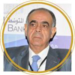 Dr.-Mohammad-Halaiqah-Jordan-gcel-digital-economy