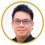 Dr.-Ruth-Banomyong-UN-ESCAP-UNCTAD-gcel-digital-economy
