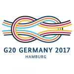 G20-Germany-2017-digital-economy-gcel