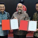 Indonesia Empowering digital economy GCEL e-commerce insurance July 2019 pic 4