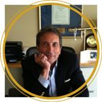 John-jamian-gcel-digital-economy-head-us-maritime-administration