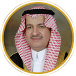 Omar-Bahlaiwa-Council-of-Saudi-Chambers-gcel-digital-economy