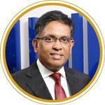 Pushpanathan-Sundram-ASEAN-gcel-digital-economy
