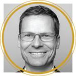 Rainer-Ptok-BVMW-gcel-digital-economy