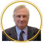 Sergio-Arzeni-INSME-gcel-digital-economy