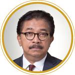 Tan-Sri-Abdul-Rahman-Mamat-Malaysia-gcel-digital-economy