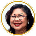 Tan-Sri-Rafidah-Aziz-International-Trade-and-Industry-Malaysia-gcel-digital-economy
