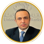 Wissam-fattouh-Union-of-Arab-Banks-gcel-digital-economy