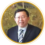 Xu-Ning-Ning-China-ASEAN-Business-Association-gcel-digital-economy