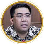 Yugi-Prayanto-Indonesia-National-Chamber-of-Commerce-&-Industry-gcel-digital-economy