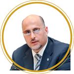 captain-samuel-salloum-gcel-digital-economy