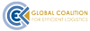 global-coalition-for-efficient-logistics-gcel-logo-digital-economy-ngo-s