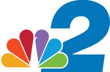NBC_2-gcel-press-digital-economy