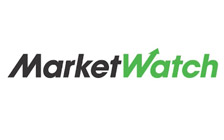 marketwatch-press-gcel-digital-economy