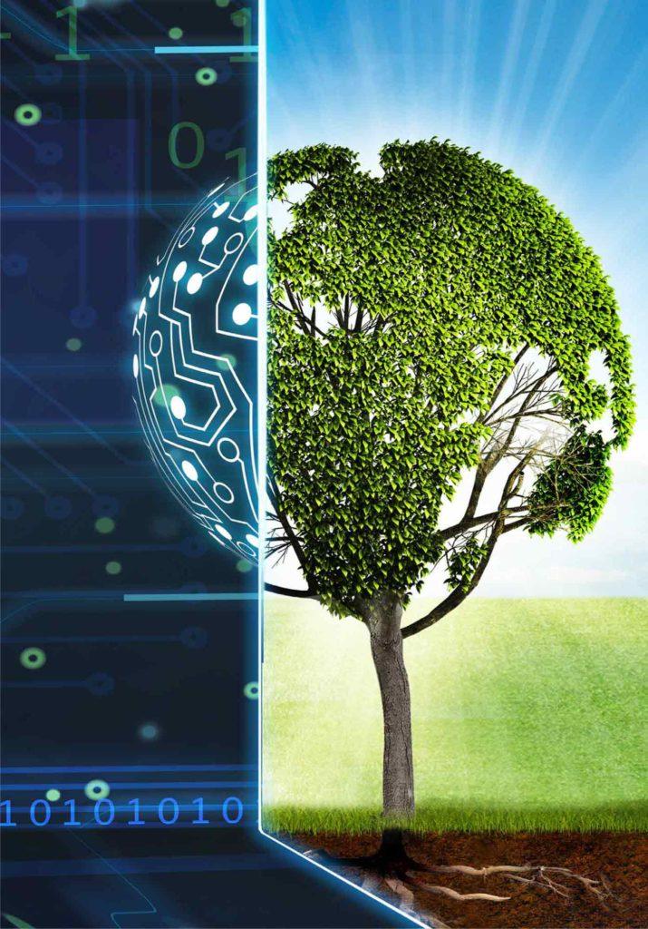 mission-gcel-global-digital-economy